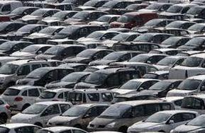 AUTOISF-Fiscalité-automobile