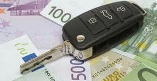 Quel financement automobile CLEF-Fiscalité-automobile