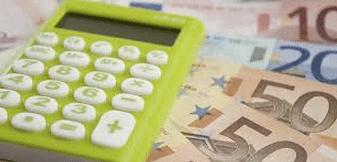 EURO-Fiscalité-automobile