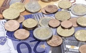 EURO-I-Fiscalité-automobile