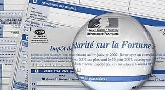 ISF-Fiscalité-automobile