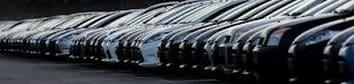 fiscalité automobile auto2