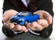 fiscalite-automobile-10