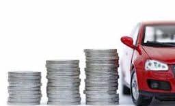 véhicule professionnel en leasing