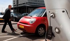 fiscalite-automobile-8