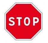 stop-fiscalite-automobile