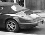 vehicule-collection-