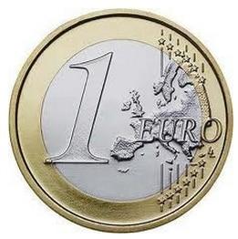 euro-fiscalite-automobile