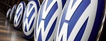 volkswagen-logo-2-fiscalite-automobile