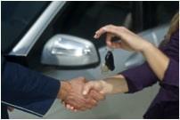 LLD-fiscalite-automobile