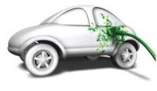 vert-automobile-fiscalite