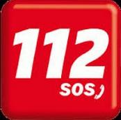 112-ecall