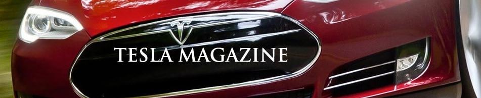 tesla-magazine