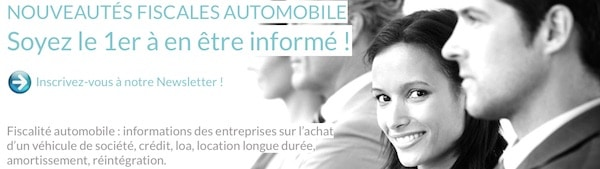 www.fiscalite-automobile.fr