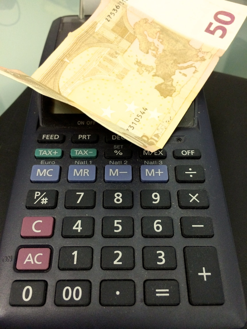 calcul-tvs