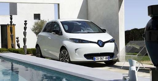 Zoe-Renault-automobile-fiscalite