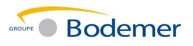 bodemer-fiscalite-automobile