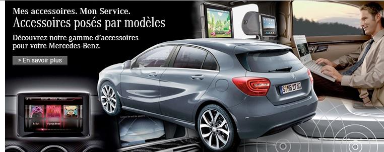 mercedes-bentz-fiscalite-automobile-shop-1