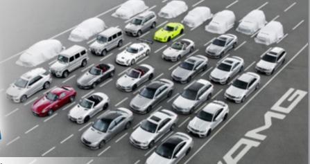 mercedes-bentz-fiscalite-automobile-shop-amg