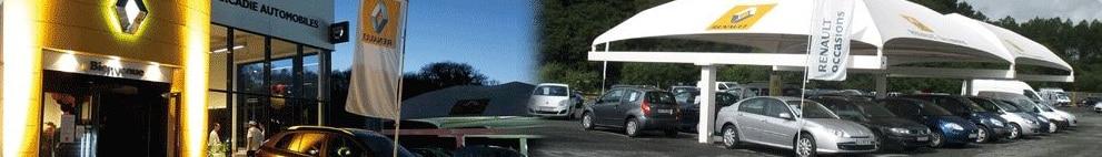renault-fiscalite-automobile
