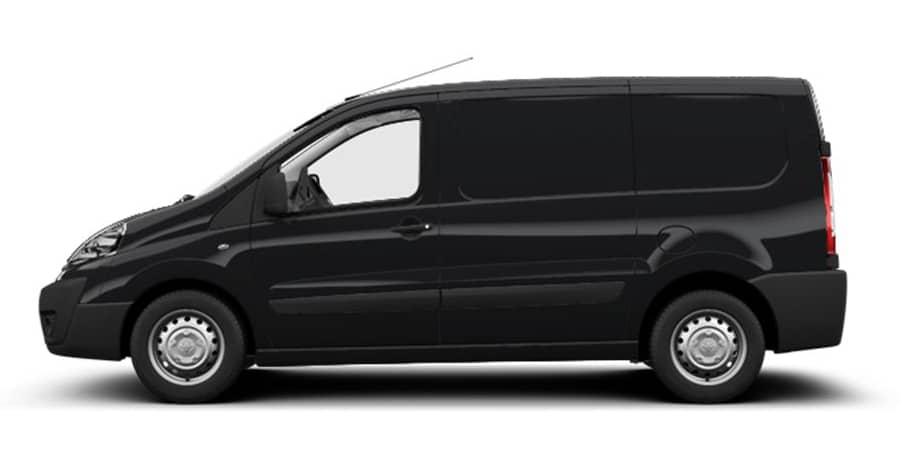 toyota-proace-vu-fiscalite-automobile-1