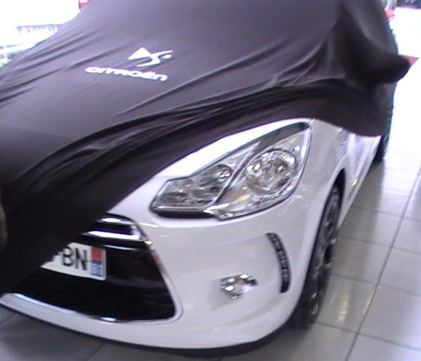 vehicule-neudf-housse-fiscalite-automobile