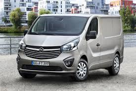 Opel-vivaro-