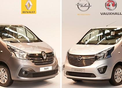 renault-Opel-vivaro-3