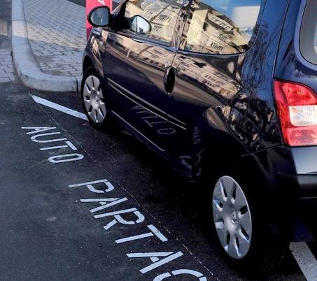 autopratage-fiscalite-automobile