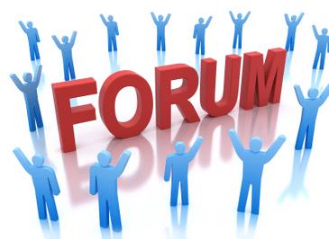 Forum fiscalité automobile