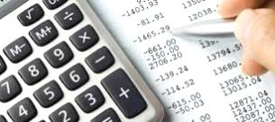 Fiscalité pour professions librérales