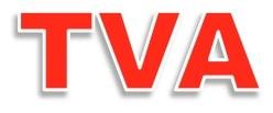 Comment Déclarer et Régler la TVA en ligne ?
