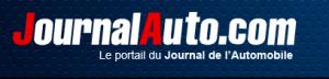 Journal de l'auto