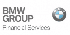 BMW Financial Services >> Financial Services Www Bmw Financial Services