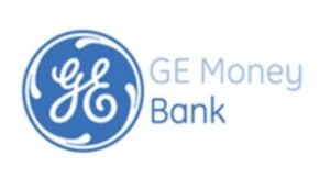 Ge money banque