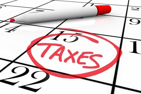 Les exonération sur la taxe véhicules de société