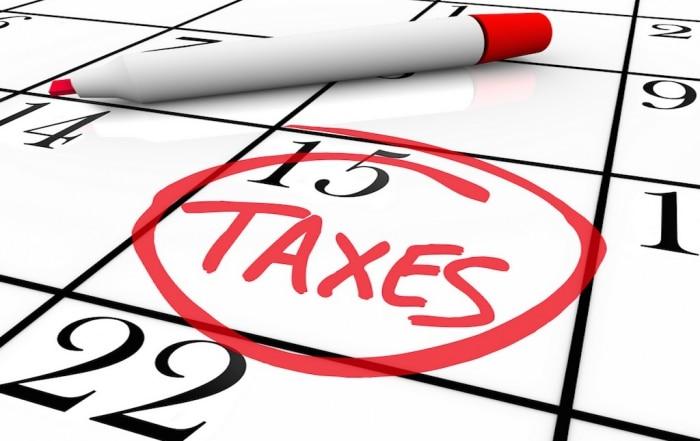 taxes-fiscalite-auto