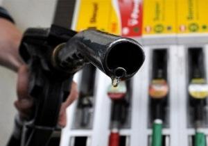Carburants en 2015