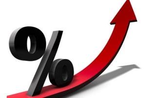 Grâce à la LOA hausse des financements de véhicules neufs en 2014