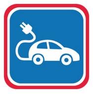 ALD-Automotive-France-2015