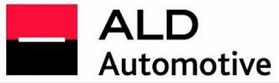 ALD-Automotive-France-logo