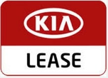 kia-lease
