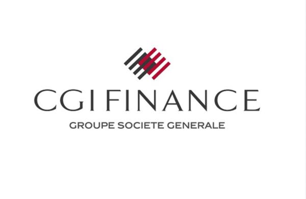CGI Finance