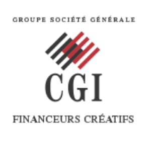 CGI-CREDIT