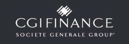 Financement bateaux CGMER
