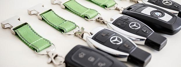 Daimler-Fleet-Management-