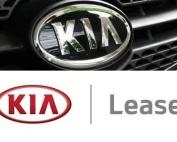 kia-lease-