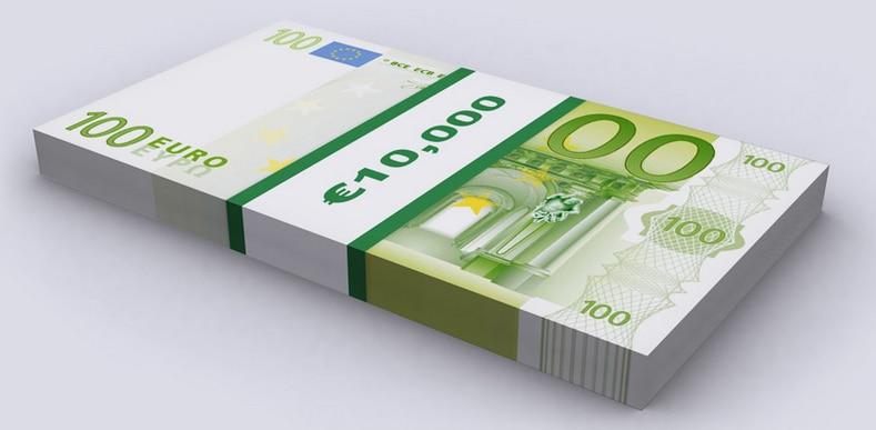 dix-milles-euro