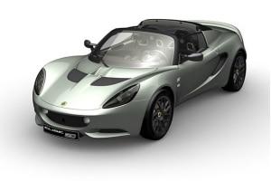CGI créé Lotus Finance