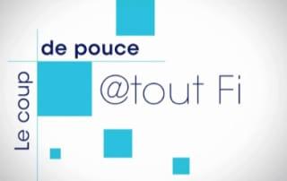 @toufi
